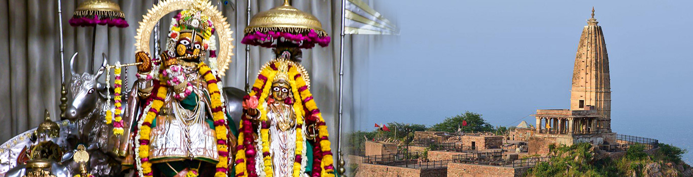 Jaipur to Jeenmata
