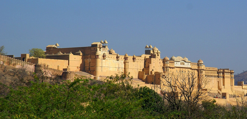 amer-as-fort
