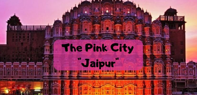 pink-city