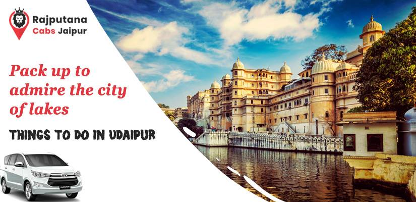 things-to-do-in-udaipur