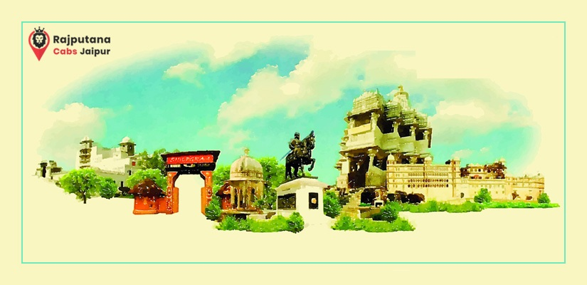 UdaipurTour