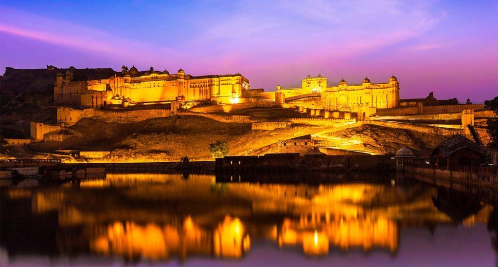 jaipur-amer-fort